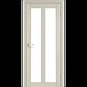 Межкомнатные двери Корфад TORINO TR-02, фото 2
