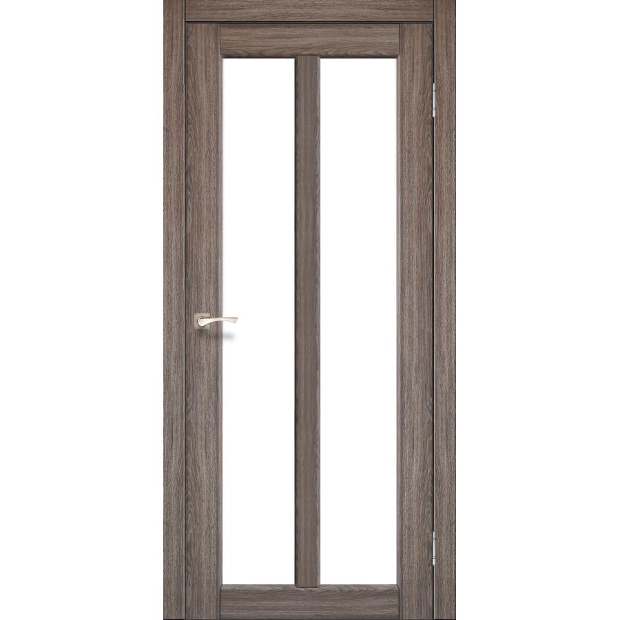 Межкомнатные двери Корфад TORINO TR-02