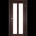 Межкомнатные двери Корфад TORINO TR-02, фото 3