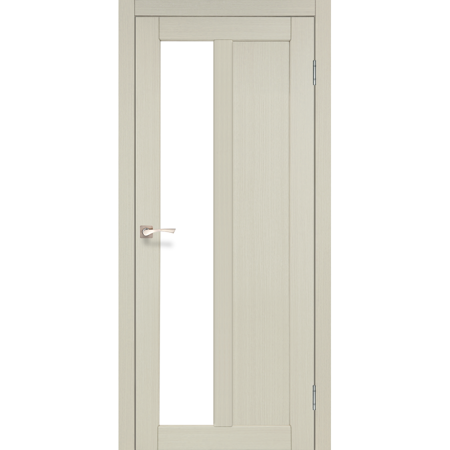 Межкомнатные двери Корфад TORINO Модель: TR-03