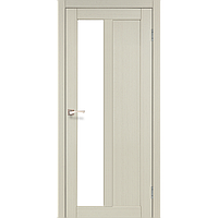 Межкомнатные двери Корфад TORINO TR-03