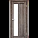 Межкомнатные двери Корфад TORINO Модель: TR-03, фото 2