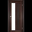 Межкомнатные двери Корфад TORINO Модель: TR-03, фото 3