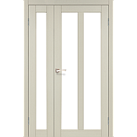 Межкомнатные двери Корфад TORINO TR-04