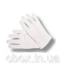Перчатки для увлажнения рук, Avon SPA, Эйвон СПА, 11966