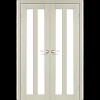 Межкомнатные двери Корфад TORINO TR-05