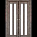 Межкомнатные двери Корфад TORINO TR-05, фото 2