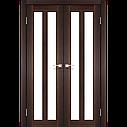 Межкомнатные двери Корфад TORINO TR-05, фото 3