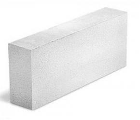 Газоблок Stonelight 100х200х600