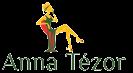 «Anna Tézor» - интернет-магазин стильной одежды и аксессуаров.