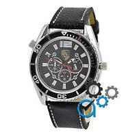 Часы Porsche SSVR-1084-0002 реплика