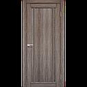 Межкомнатные двери Корфад ORISTANO OR-01, фото 2