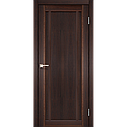 Межкомнатные двери Корфад ORISTANO OR-01, фото 3