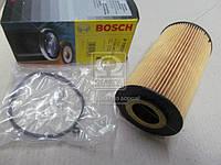Фильтр масляный (производство Bosch), ABHZX