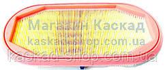 Воздушный фильтр PA2590. CAT 346-6688