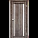 Межкомнатные двери Корфад ORISTANO Модель: OR-02, фото 2
