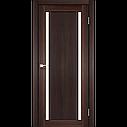 Межкомнатные двери Корфад ORISTANO Модель: OR-02, фото 3
