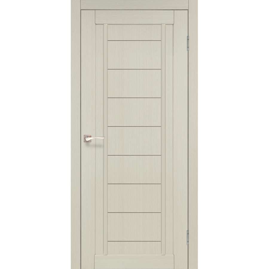 Межкомнатные двери Корфад ORISTANO Модель: OR-03