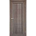Межкомнатные двери Корфад ORISTANO Модель: OR-03, фото 2