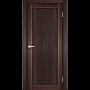Межкомнатные двери Корфад ORISTANO Модель: OR-03, фото 3