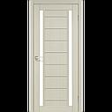 Межкомнатные двери Корфад ORISTANO OR-04, фото 2
