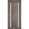Межкомнатные двери Корфад ORISTANO Модель: OR-04