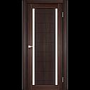 Межкомнатные двери Корфад ORISTANO Модель: OR-04, фото 3