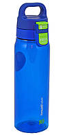 """Бутылка для воды """"Deep Blue"""" 830мл"""