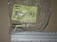 Перепускной клапан (Производство Bosch) 1 467 445 003
