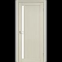 Межкомнатные двери Корфад ORISTANO OR-06, фото 2