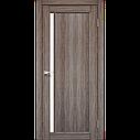 Межкомнатные двери Корфад ORISTANO OR-06, фото 3