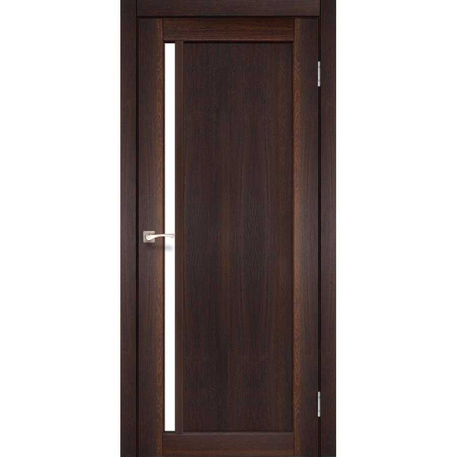 Межкомнатные двери Корфад ORISTANO OR-06