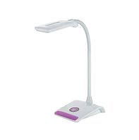 Настольная лампа LED 5W фиолетовая WATC