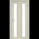 Межкомнатные двери Корфад NAPOLI NP-01, фото 2