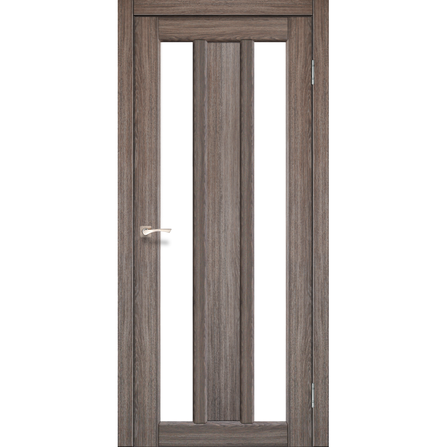 Межкомнатные двери Корфад NAPOLI NP-01