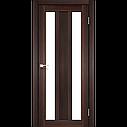 Межкомнатные двери Корфад NAPOLI Модель: NP-01, фото 3