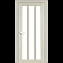 Межкомнатные двери Корфад NAPOLI NP-02, фото 2