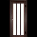 Межкомнатные двери Корфад NAPOLI NP-02, фото 3