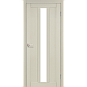 Межкомнатные двери Корфад NAPOLI NP-03, фото 2