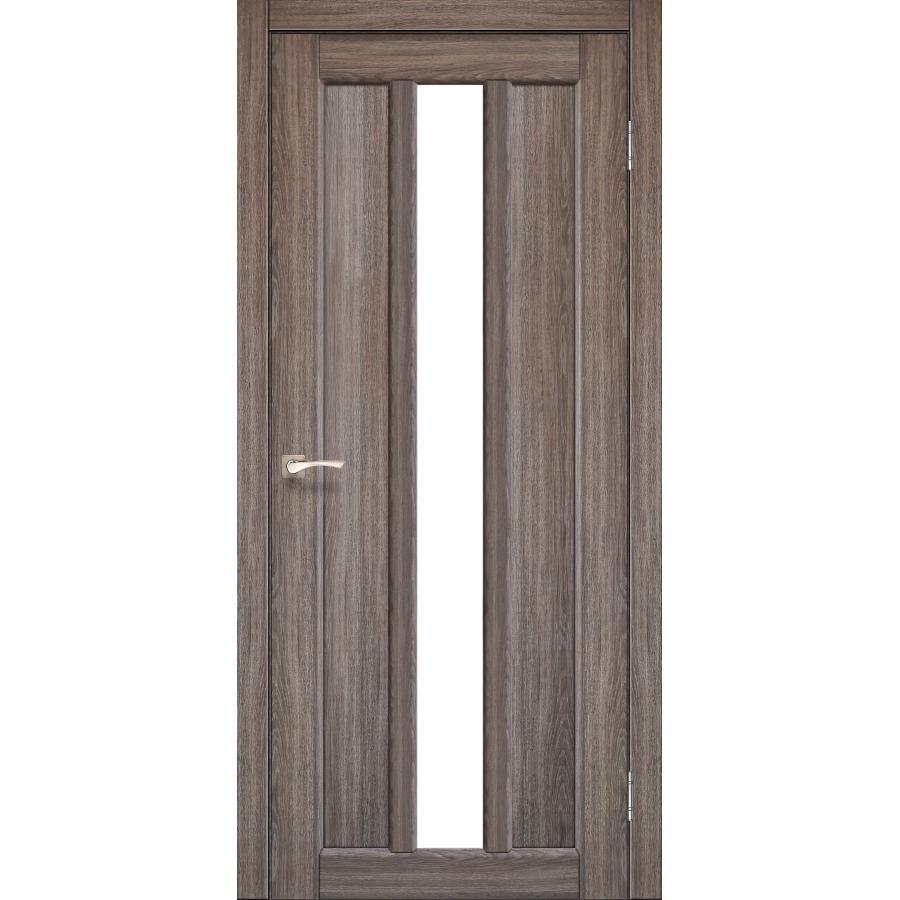 Межкомнатные двери Корфад NAPOLI NP-03