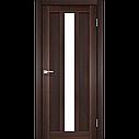Межкомнатные двери Корфад NAPOLI NP-03, фото 3