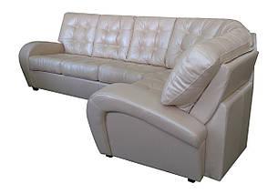 Кутовий диван Вінс, фото 2