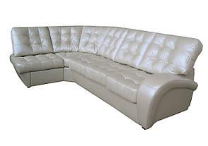 Кутовий диван Вінс, фото 3