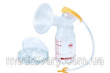 Набор для отсасывания грудного молока, размер L
