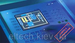 Панель оператора Hitachi EH-OP30