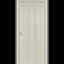 Межкомнатные двери Корфад NAPOLI NP-04, фото 2