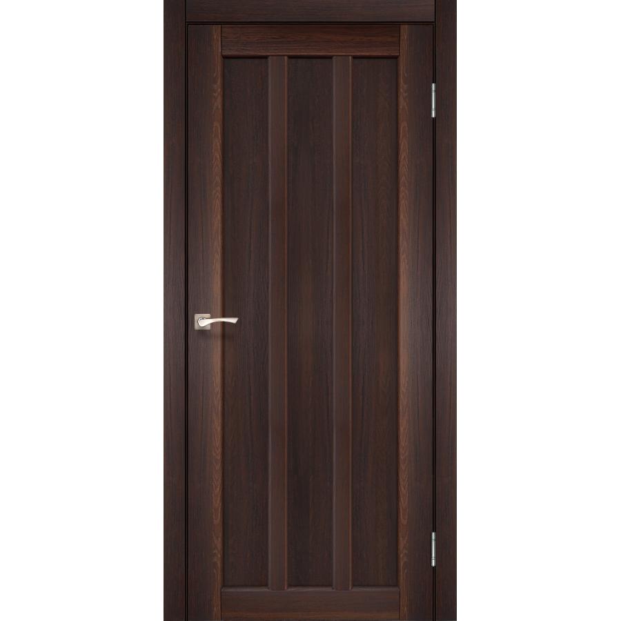 Межкомнатные двери Корфад NAPOLI NP-04