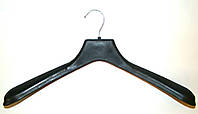 Тремпеля - вешалки для костюмов и пальто 52-54 размер №05 без перекладины, фото 1