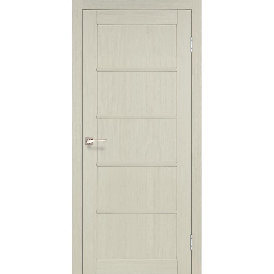 Межкомнатные двери Корфад VINCENZA Модель: VC-01