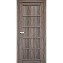 Межкомнатные двери Корфад VINCENZA Модель: VC-01, фото 2
